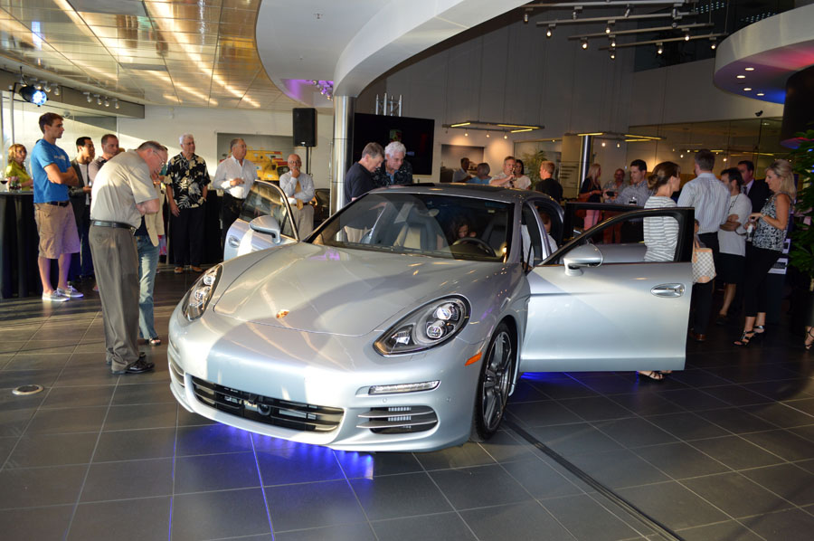 Niello Porsche Pre Owned Inventory Upcomingcarshq Com