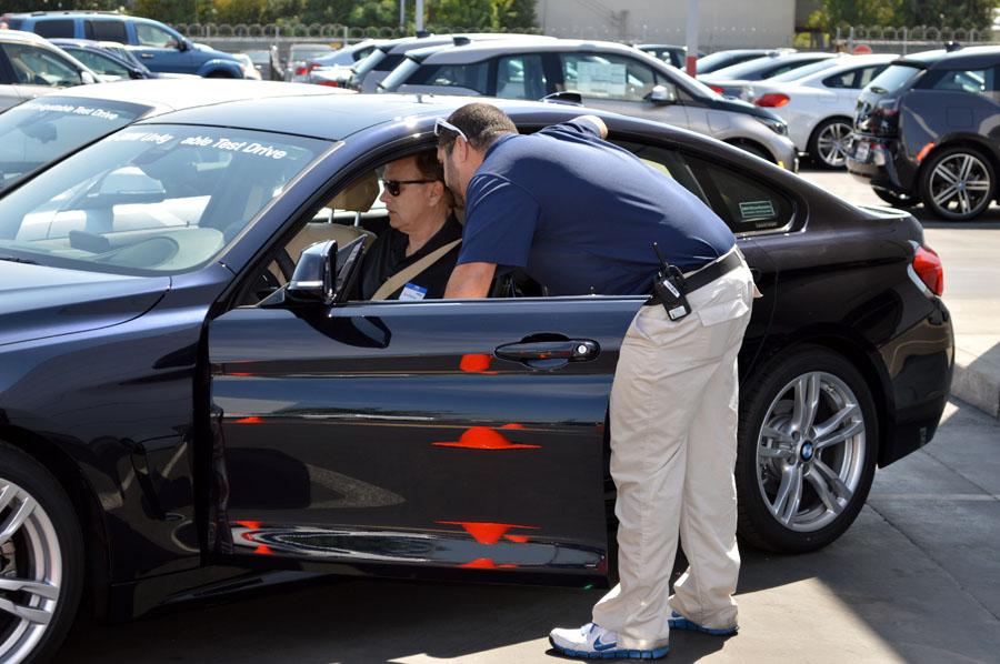 Sacramento Acura Alfa Romeo Audi Bmw Infiniti Niello Autos Post