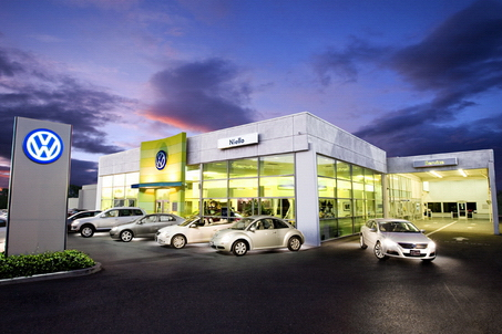 Vw Dealers Have 12 000 New Stop Sale Tdi Vehicles In Stock