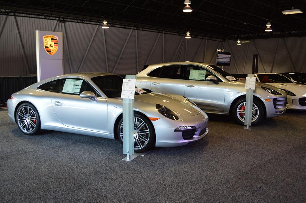 Event Details California Maserati Dealer Niello