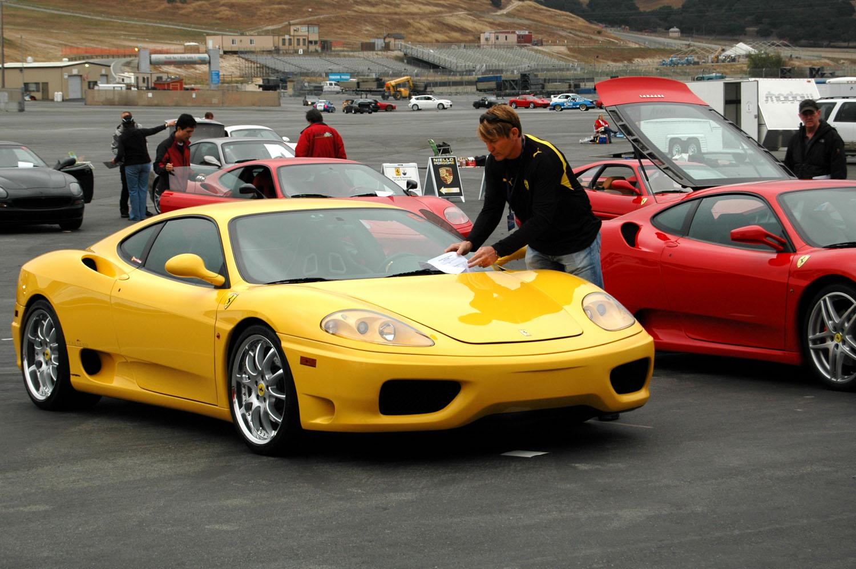 Event Details | California Maserati Dealer | Niello Maserati ...