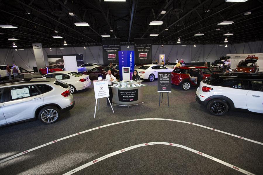 Event Details California Maserati Dealer Niello Maserati - Sacramento car show
